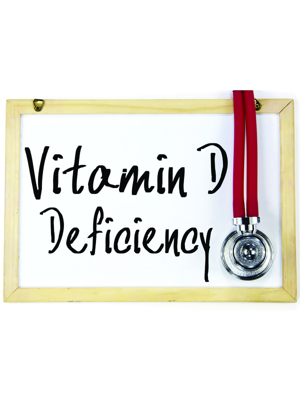 vitamin%20d%20deficiency